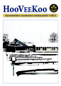 1/2012