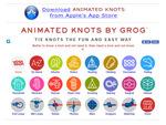 http-www-animatedknots-com-800x600b1024x768_thumb
