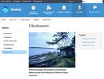 http-www-vantaa-fi-vapaa-aika-luonto_ja_ulkoilu-retkeily-ulkoilusaaret-800x600b1024x768_thumb